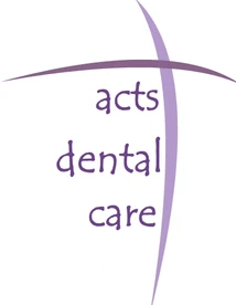 Acts Dental South Perth